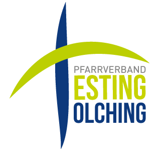 Pfarrverband Esting Olching